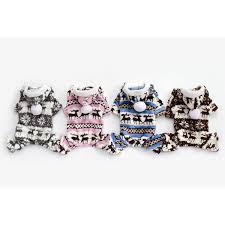 2019 <b>New Pet Clothes</b> Christmas Deer Print <b>Dog</b> Hooded <b>Pets</b> Cute ...