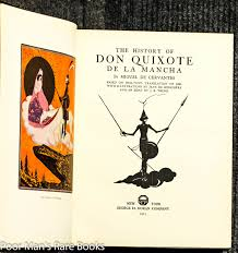the history of don quixote de la mancha based on shelton s the history of don quixote de la mancha based on shelton s translation of 1620
