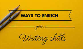 Tips For Writing The Introduction Of An Essay Infographic