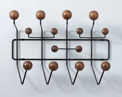 coat hooks wall mounted contemporary