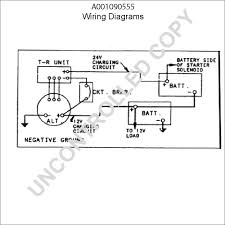 wiring diagrams for alternators wiring discover your wiring 12 valve mins engine diagram