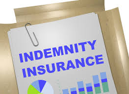 liability insurance quotes for small business raipurnews professional indemnity insurance for solicitors quotes