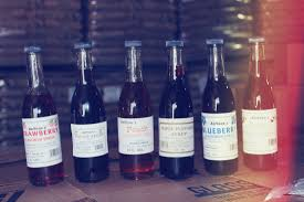 anthone s flavored syrups made by anthony s in philadelphia ms