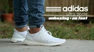 adidas ultra boost white. adidas ultra boost white