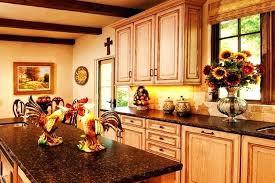 italian kitchen decor kitchen decorating ideas awesome decor home designs insight inside 8 decorating ideas for kitchen kitchen italian style kitchen decor