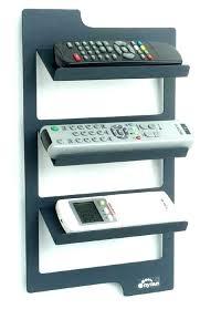 mountable pen holder type code landscape wall mounted file single outstanding