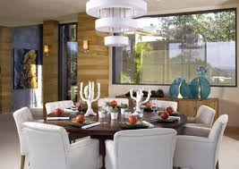 formal dining room decor ideas. Ideas For Top Formal Dining Room Wall Decor Modern Style Picture Gallery Of O