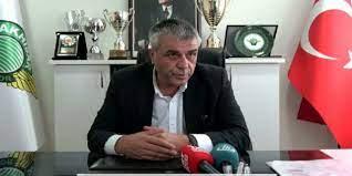 Türk futbolunun acı günü! Hüseyin Eryüksel hayatını kaybetti!