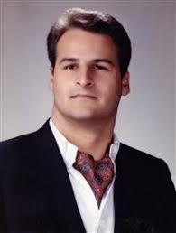Lance Marino Obituary - Death Notice and Service Information