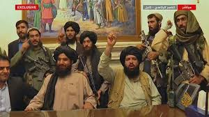 7 hours ago · after nearly two decades of war, more than 6,000 american lives lost, over 100,000 afghans killed and more than $2 trillion spent by the u.s., the speed of the taliban takeover of afghanistan has. Caoma6i3 Sekxm