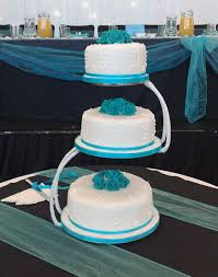 Cake For Your Banquet Chak89