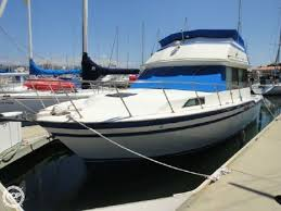 page 1 of 1 fiberform boats for boattrader com 1978 fiberform 3300 executive flybridge 1978 fiberform 3300 executive flybridge for in ventura ca