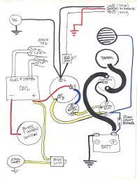 mini harley wiring diagram wiring diagrams source chinese mini harley wiring diagram wiring diagram libraries harley davidson voltage regulator diagram chinese mini