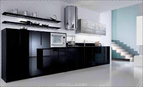 Kitchen S Designer Jobs The Stylish Kitchen Design Vacancies Pertaining To Your House
