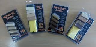 furniture repair kit. trojan floor \u0026 furniture repair kits kit