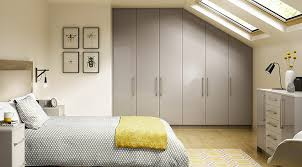 fitted bedrooms. Star Bedrooms | Bespoke Fitted That Are Made-to-measure, Derby, Leicester And Nottingham
