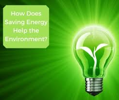 Essay on save fuel for better health and environment