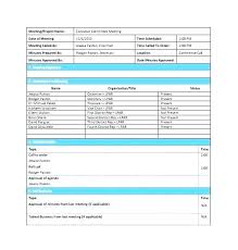 Agenda Template Word 2013 Temp Conference Call Agenda Template Word Free Meeting