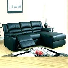sectional with chaise and recliner sectional with chaise and recliner black leather sectional couch with recliner