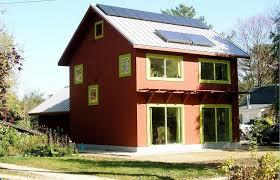 tiny houses madison wi. Brilliant Madison NewenHouse Intended Tiny Houses Madison Wi 1