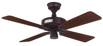 hunter classic original 42 ceiling fan 22289 in new bronze