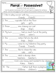 Best 25+ Grammar activities ideas on Pinterest | Parts of speech ...