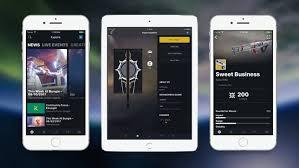 raid matchmaking app