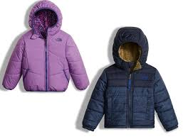 the north face perrito jacket 70 and mount chimborazo 80