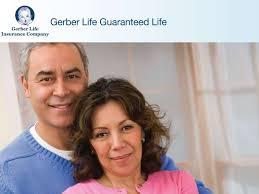 final expense life insurance gerber life
