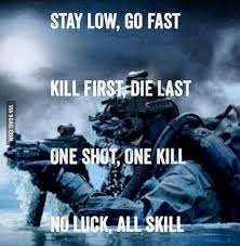 Cod Quotes Unique New Motto Call Of Duty Pinterest Cod Icons And Profile