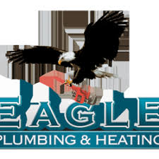 lynden sheet metal eagle plumbing and heating inc plumbing 362 piper st lynden wa