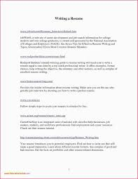 Sample Letter Of Introduction For Teaching Job