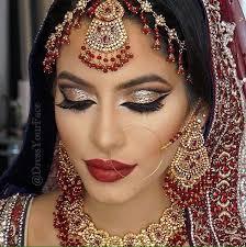 glittery eyeshadow speaks to me on a spiritual level