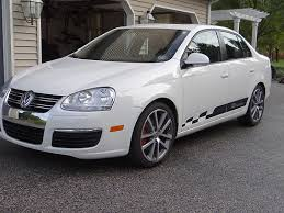 2010 Volkswagen Jetta Tdi 2010 Volkswagen Jetta Tdi Cup For Sale German Cars For