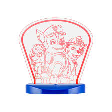 Projectables Night Lights Nightlights For Kids By Jasco