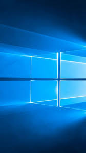 official windows 10 wallpaper. Exellent Wallpaper Microsoft Windows Android Wallpapers 960x800 Mobile Phone Hd To Official 10 Wallpaper C