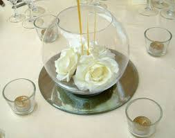 Glass Bowl Decoration Ideas Vase Awesome Centerpiece Glass Bowls Glass Bowl Centerpiece 24