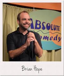 Brian Hope - Home   Facebook