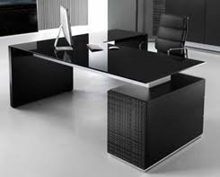Italian office desk Black Gloss Modi Pedestal Desk Strongproject Italian Designer Desks For The Home Or Small Office