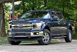 2018 ford other. Wonderful 2018 I Quickly Plugged In My Phone To Bring Up Android Auto Or Apple Car Play  For IPhones And Instantly Had Waze Entire Music Library On The  And 2018 Ford Other