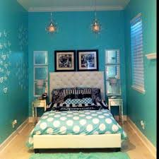 blue paint colors for girls bedrooms. Cozy Tiffany Blue Paint Color Throughout Girls Bedroom Pinterest Photo Colors For Bedrooms