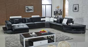 Living Room Sets Uk Uk Home Living Room Furniture Leather Sofa H2217 Leather Sofa
