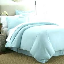 blue and white bedding light gray comforter grey queen twin striped target blue and white bedding