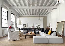 dozen home workspaces. Interesting Dozen Throughout Dozen Home Workspaces