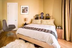 image of rug under bed in corner rug size winrecom make it work beds in