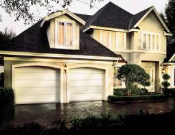 garage doors houstonGarage Door Repair Houston TX  Precision Garage Door of Houston