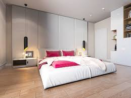 bedroom floor design. 40 Low Height \u0026 Floor Bed Designs That Will Make You Sleepy Bedroom Design