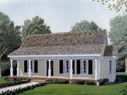 1024 x auto small country style house plans country style house plans old country farmhouse