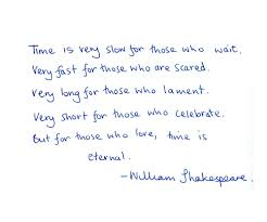 Shakespeare Quotes Love Mesmerizing Shakespeare Quotes On Choices On QuotesTopics