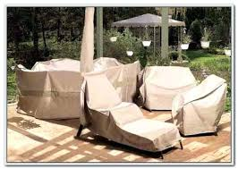 sure fit patio furniture covers. Sure Fit Outdoor Furniture Covers Sip Aspiration Intended For 4 Patio E